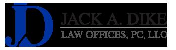 JackDikeLaw-Logo
