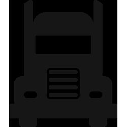 Truck-2501