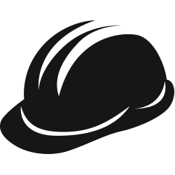 hat-2501